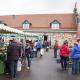 Markthalle Kassel: Stadt schließt Verträge mit Marktbeschickern