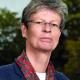Goethe-Plakette für Geschichtsvermittlerin Prof. Dr. Ursula Braasch-Schwersmann Leiterin des Landesamtes für geschichtliche Landeskunde erhält höchste Auszeichnung des Ministeriums für Wissenschaft und Kunst