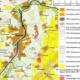 In concrete we trust – Stadt Marburg lässt 4 zusätzliche Gewerbegebiete prüfen