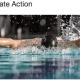 Was ist das UN Sports for Climate Action Framework und welche Vereine und Verbände sind Teil des Rahmenwerks