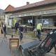 Joseph Beuys – Eine Hommage im Malerdorf mit Dorfbelaubung in Willingshausen