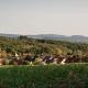 """Portraitreihe """"Mein Dorf in Marburg"""": Cyriaxweimar – viele Kooperationen und ein Bürgerhaus im Angebotsverbund"""