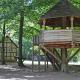 Freizeitgelände im Stadtwald öffnet für Marburger