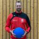 Goalball – Stefan Weil wieder SSG-Cheftrainer