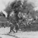 Unternehmen Barbarossa 22. Juni 1941:  Vor 80 Jahren überfielen Hitlers Armeen die Sowjetunion
