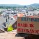 Raus aus dem Corona-Frust: 500.000 Euro für freie Jugendhilfe, Vereine und Verbände in Marburg