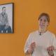 Video online – Martha Friedel berichtet aus Willingshausen