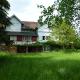 Ergänzungsbau für das Otto-Ubbelohde-Haus –Landkreis finanziert Machbarkeitsstudie
