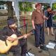 Neue Initiative mit Open-Air-Konzert auf August-Bebel-Platz