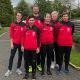 Goalball – SSG fährt selbstbewusst zum Bundesligaauftakt nach Chemnitz