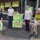 Kultur-Initiative in Willingshausen als Verein gegründet