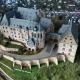 Historische Räume im Landgrafenschloss ab 1. Juli wieder geöffnet