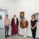 Lebenswelten – fotografische Werke geflüchteter Frauen in der Galerie Haspelstraße Eins