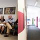 8. Marburger Fototage am 3. und 4. September  präsentieren neun Ausstellungen auf fünf Stockwerken