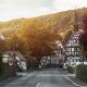 Hermershausen – Außenstadtteil als Vorgarten der Stadt Marburg