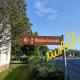 Kein Höfefest 2021: Flaniergang in Weidenhausen mit 16 Stationen