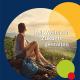 Anmeldung vhs-Programm ab 30. August: Volkshochschule startet ins Wintersemester
