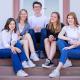 "Schülerteam räumt bei ""Startup Teens"" ab"
