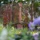 Gedenkinstallation für Opfer der Marburger Jäger: Verblendung – Marburg erinnert im Herzen der Stadt an Opfer des Militarismus