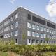 SYNMIKRO-Neubau füllt sich mit Leben und fördert interdisziplinäre Zusammenarbeit