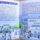 Marburg-Biedenkopf als Wasserstoffregion: Akteure entwickeln Konzept für Nutzung von Wasserstoff als Energieträger