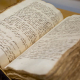 Verfilmung historischer Marburger Dokumente: Ratsprotokolle und Stadtbücher