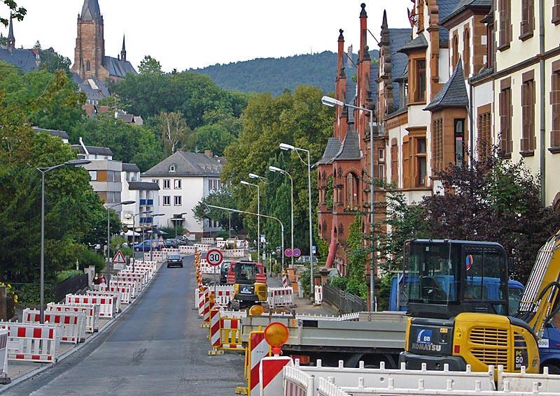 Das Marburger