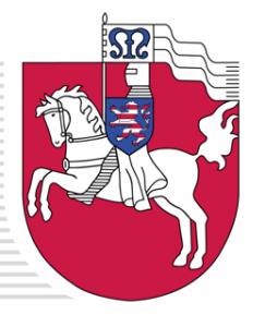 Marburg-Stadtwappen