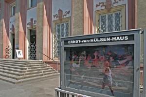 DBAX0709-066-Huelsen-Haus