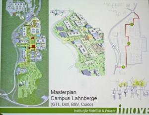 dbax0922_0135-masterplan-campus-lahnberge