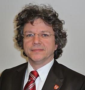 Kahle,Franz-Bürgermeister