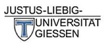Logo Uni Giessen