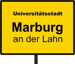 UniStMarburg