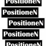 Illu Positionen
