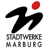 Logo Stadtwerke MR