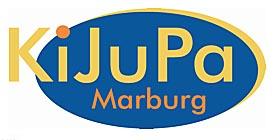 Logo KiJuPa