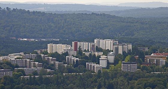 X0822_0507-Teilansicht-Richtsberg