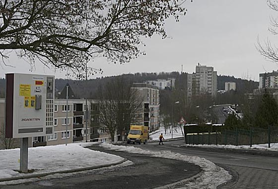 Das Marburger Online Magazin Dbax0220 Richtsberg 3