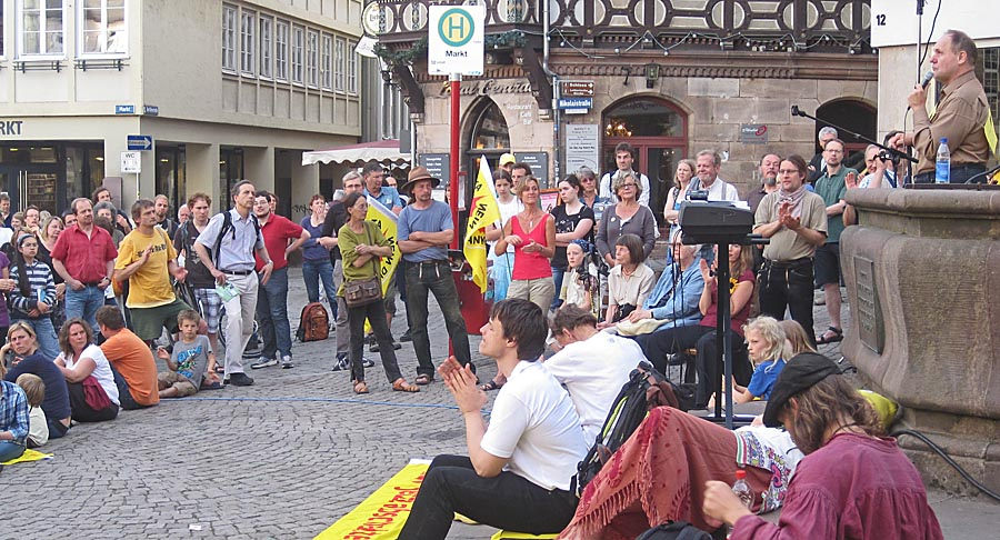 Das Marburger Online Magazin Aakw Fjh Y0509 Foto J Neitzel