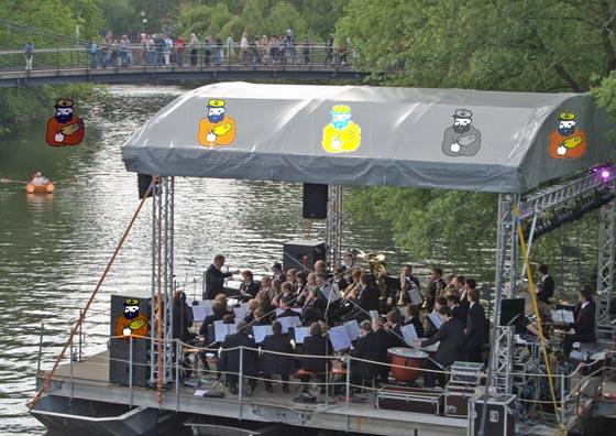 Das Marburger Online Magazin Dbax0522 056 Hafenfest