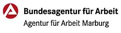 Das Marburger Online Magazin 187 Schnell Und Solide Zur