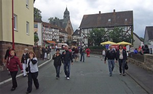 dbay0828_0028-Dorffest_Cappel
