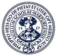 Logo Uni-Marburg_r