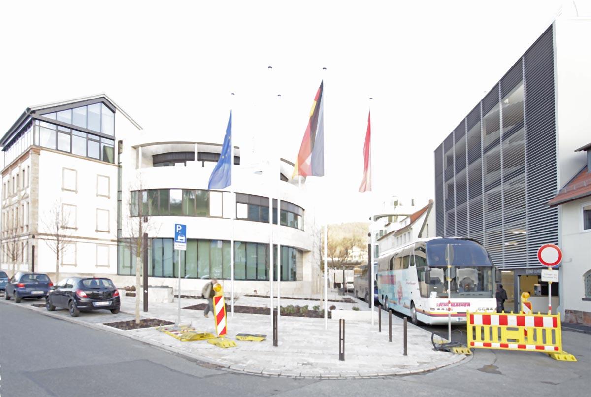 Das Marburger Online Magazin Marburg I Dbay1209