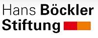 Logo Hans-Boeckler-Stiftung