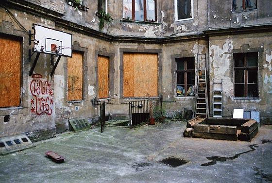 Das Marburger Online Magazin Foto Melanie Voelker01
