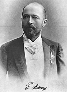 Emil-von-Behring