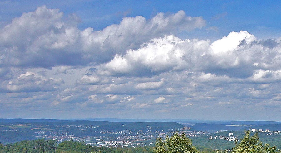 DBAX0822_0616-Himmel ueber Marburg