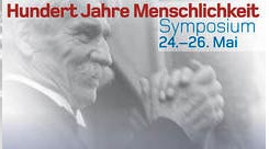 Veranstaltung Albert Schweitzer