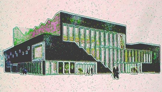 dbau0119_0010-Erwin-Piscator-Haus-2015